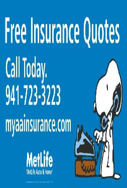Met Life Auto Insurance Quote Captivating Auto Commercial Truck Insurance
